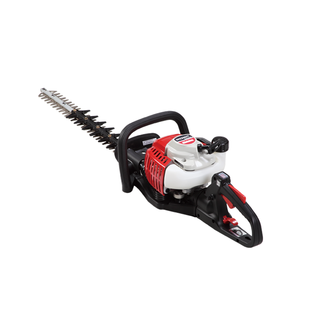 DH2200ST HEDGE TRIMMER