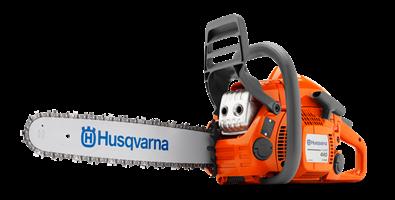 HUSQVARNA 440 e-series Gen II